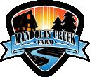 Mandolin Creek Hosting